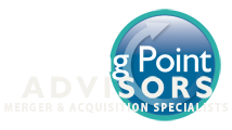 Turning Point Advisors | Merger & Acquisition Specialists