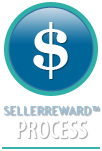SellerReward™ Process
