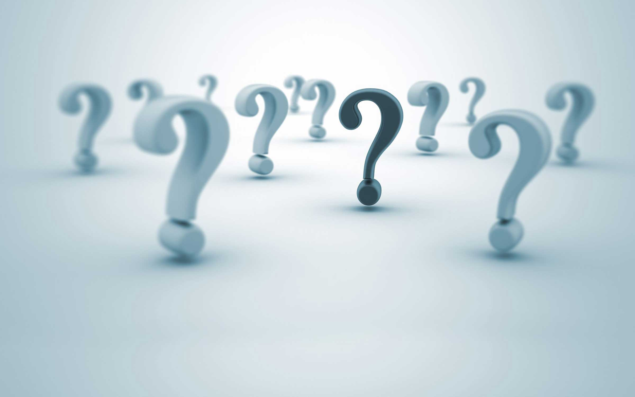 seller questions sell my business selling my business sellling a