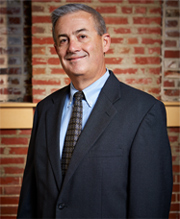 Thomas Long, Principal