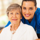 Now May Be The Time To Sell Your Home Health Care Business